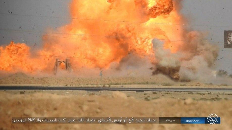 [BIZTPOL] Szíria és Irak - 7. - Page 2 MSAbOd9Klt0