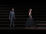 Royal Opera House - Georges Bizet Carmen (Лондон, 06.03.2018) - Акт I &amp II