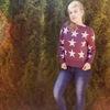 Yulia Sytko