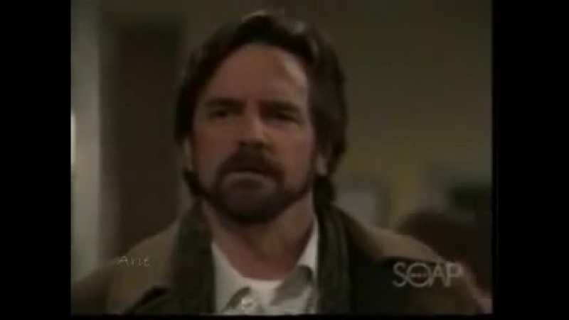 GH 01.16.03b - Zander is arrested for assaulting a phone