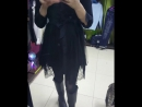 Платье Размер 42 44 Цена 2400