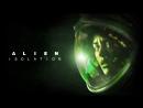 Фильм ЧУЖОЙ ИЗОЛЯЦИЯ Alien Isolation полный игрофильм HD