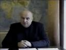 Генерал Петров К П правда о Сталине и Путине КОБ
