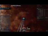 [RU] EVE Online это просто #030 Эксперименты с миссиями