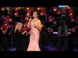Екатерина Гусева - Песенка без конца
