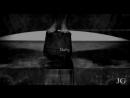 Веганам вход запрещён / Шерлок LECTER / MORIARTY - Bombe