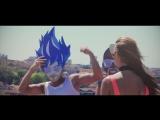 Karmin Shiff ft. Willy William - Morosita (Official Video)