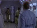 Сумеречная зона 6 сезон 2серия Часть 2 Фантастика Триллер 1985 1986