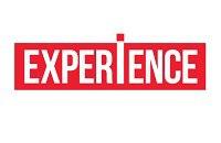 Купить билеты на Образовательный проект EXPERIENCE