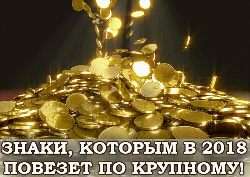 https://pp.userapi.com/c841128/v841128463/620e0/v1aPwhZysOM.jpg