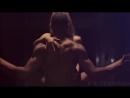 Ivan Torrent - The power of will