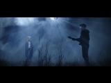Owl City - Lucid Dream (Romantic)