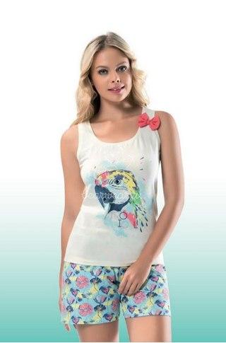 КИГУРУМИ - Японские пижамы купить Самара  80afe024570ab
