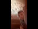Никита Голубков Live