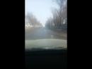Rusik Rahmitullaev Live