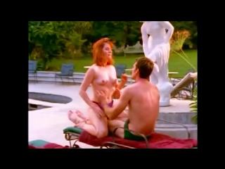 Gladys jimenez, kira reed, amy lindsay nude - secrets of a chambermaid (1998)