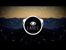 LAREC - BY$H RUGA$H (IPavlov Bogdan REMIX) feat. Pa$ha