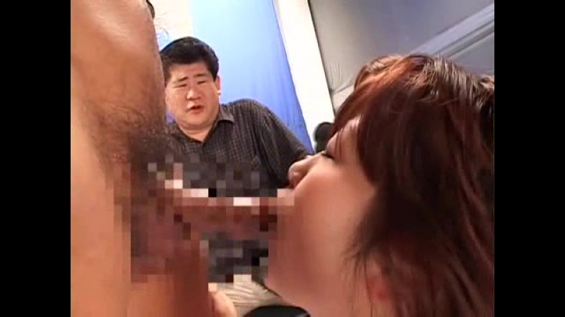 RCT 299 Part 1 Japanese Family Incest Game Show