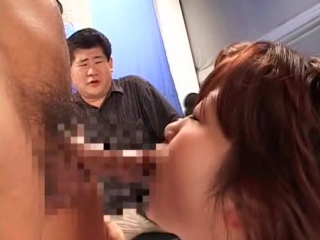 Rct-299 part 1 japanese family incest game show \ omnibuses