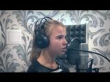 Кукушка.Девочка Донбасса.замирание сердца