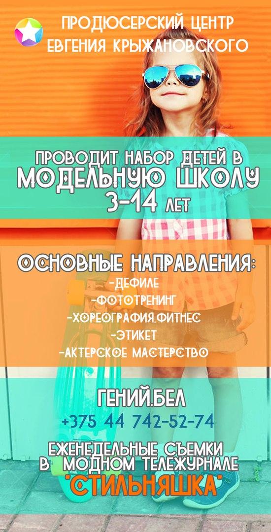 https://pp.userapi.com/c841128/v841128515/1a25d/G9VpxV3nboY.jpg