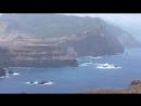 Мадейра - Португалия - Jörg Rausch - mymoviestyle