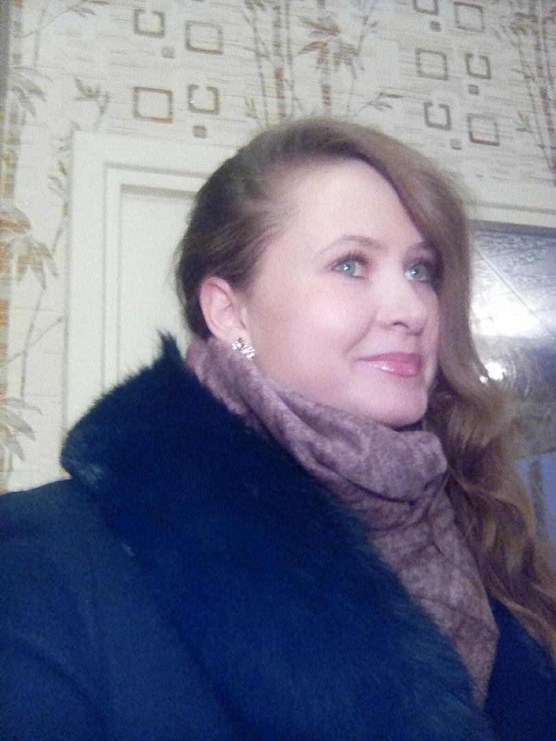 Валентина Попова, Сегежа - фото №1