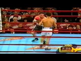TOP 20 Самые брутальные нокауты в истории бокса