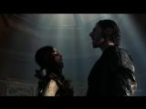 The Magicians S03E09 - Under Pressure (2018)