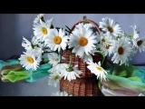 Красивое поздравление с 8 марта! С Международным Женским Днем Поздравления от ZOOBE Муз Зайки