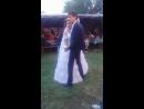 Свадьба маей сестри❤