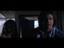 Смертельное оружие 3 1992 HD 1080p