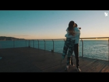 VASSY &amp Afrojack ft Oliver Rosa - Lost