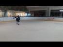 ISKRA HOCKEY Laboratory - Индивидуальный подход к хоккею 22