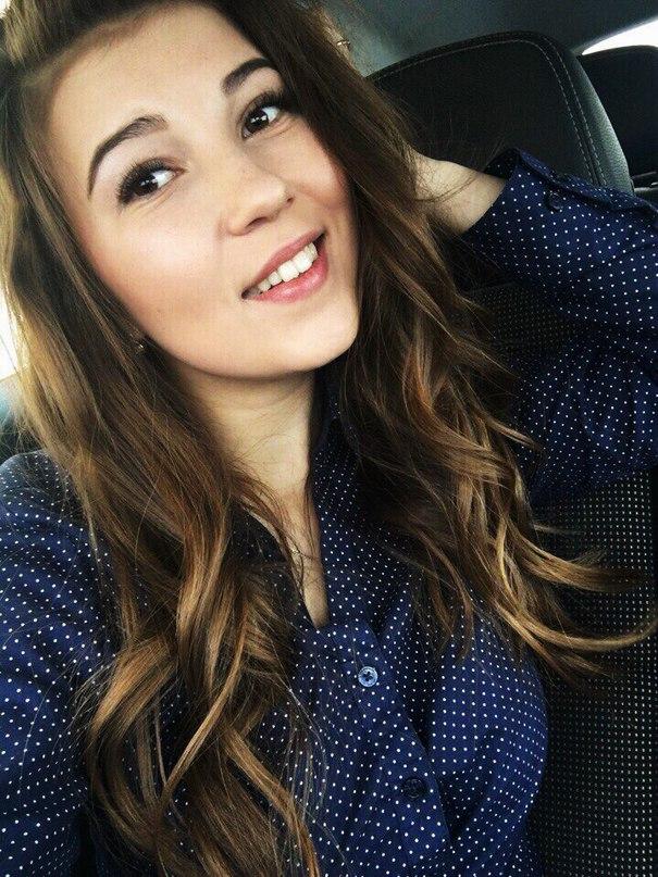 Yulia Voronina | Барнаул