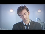 David Tennant vine/Дэвид Теннант/Доктор кто/Doctor who