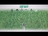 Турнир по FIFA - Strawberry Fields Cup 2017