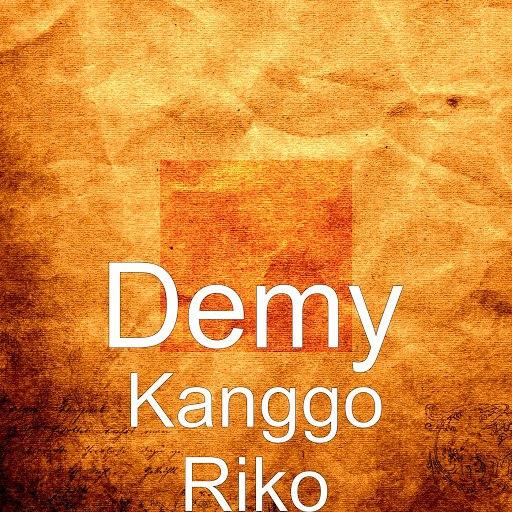 Demy альбом Kanggo Riko