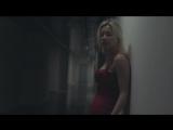 Певица Сара Окс кавер версия песни Твои Глаза. Лобода. Хит 2017. Cover Loboda tvoi glaza