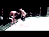 Max Holloway  ULTIMATE MMA VINES