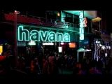 Havana 808 Club, Paceville  San