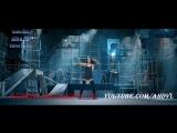 Kamli - Full Song - DHOOM-3 - Katrina Kaif - Ultra HD - 4K - 3840X2160p -