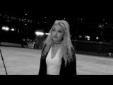 Beyonce - Runnin (Lose it All)_Full-HD.mp4