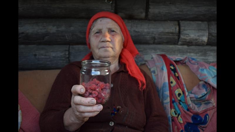 Короткая видеоэкскурсия по моей Родине, моей Сибири и моей России