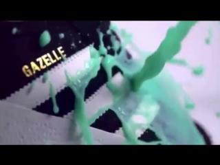 Nano Reflector Textile Promo