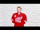 ТОП 10 Самых зрелищных массовых драк в хоккее best hockey fight .mp4