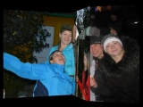 Слайды от семьи Широких и Куминовых (convert-video-online.com).avi