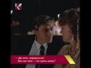 7 января 1985 года в СССР состоялась премьера всенародно любимого фильма «Любовь и голуби»