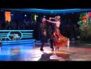Танцы со звездами (25 сезон) - Неделя 2 [HD]