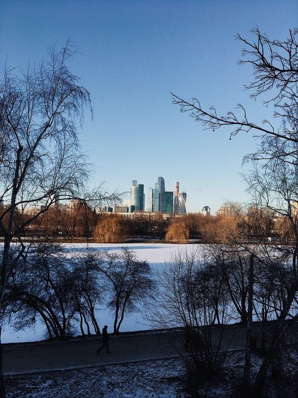 Ольга Котилевская | London